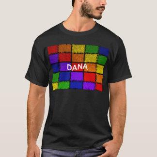 DANA T-Shirt
