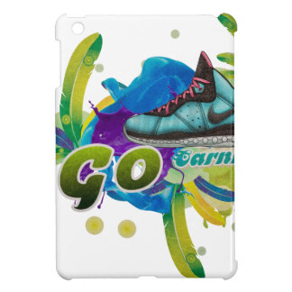Dance4Life Carnival Case For The iPad Mini
