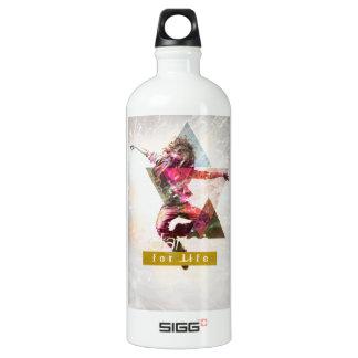 Dance4Life Water Bottle