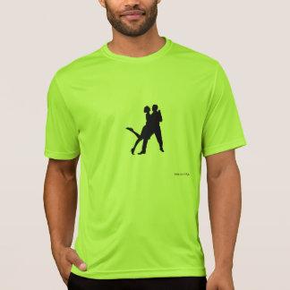 Dance 52 T-Shirt