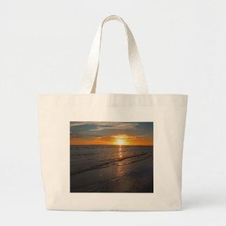 Dance a Little Dance Large Tote Bag
