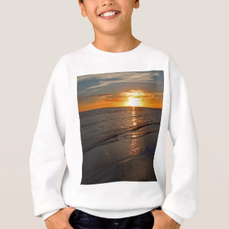 Dance a Little Dance Sweatshirt