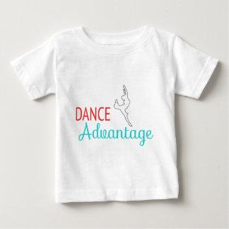 Dance Advantage Swag Tees