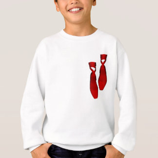 Dance Ballet Sweatshirt (Youth)