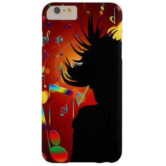 Dance case. barely there iPhone 6 plus case