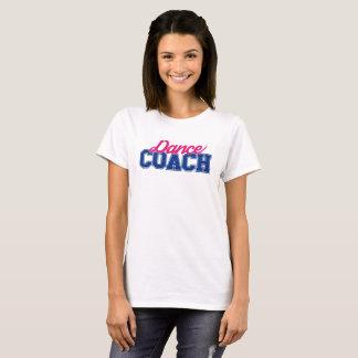Dance Coach T-Shirt