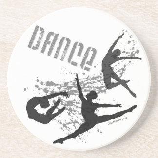 DANCE Coaster