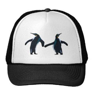 Dance Fever Trucker Hat