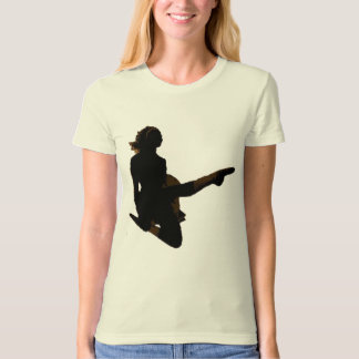 Dance For Jesus T-Shirt