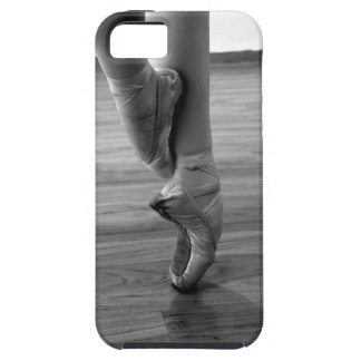 Dance for life iPhone 5 case