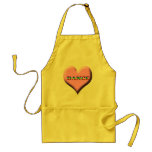 Dance! Gifts Aprons