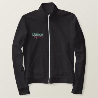 Dance Impressions Jacket