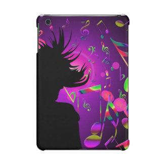dance iPad mini retina cases