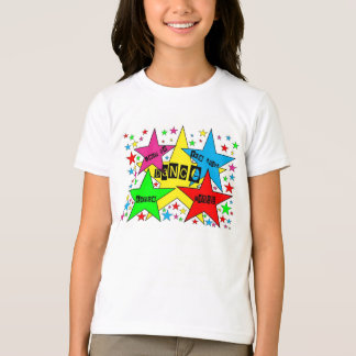 Dance (Leap To The Stars) T-Shirt