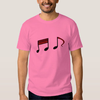 dance like you want to win t-shirts