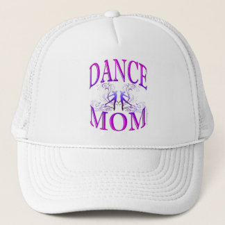Dance Mom Cap (customizable)