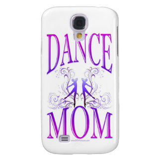 Dance Mom iPhone 3G/3GS Case