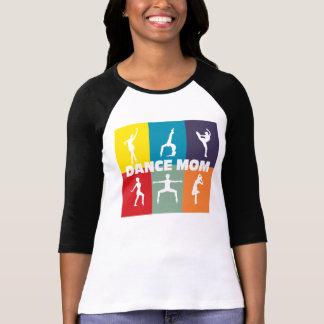 Dance Mom Tshirt