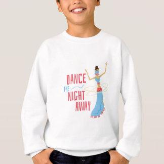 Dance Night Away Sweatshirt