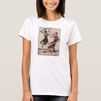 Dance of Death in Basel | The Cobbler T-Shirt
