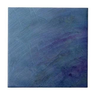 Dance of the Rain Faeries Tile