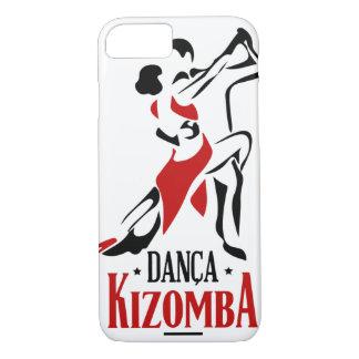 Dance parter case
