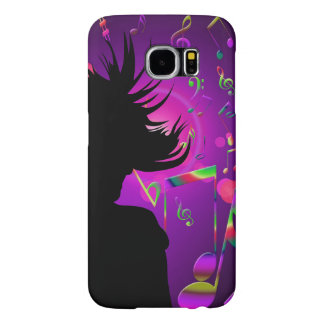 dance samsung galaxy s6 cases
