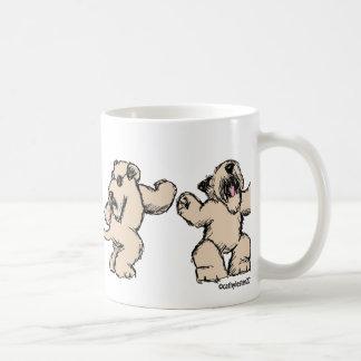 Dance SCWT Coffee Mug