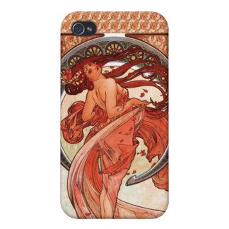 Dance  Speck iPhone 4 Case