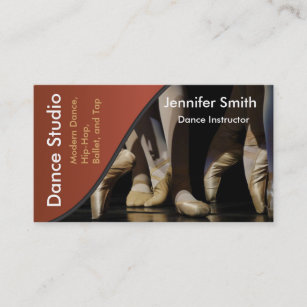 Dance Studio Business Cards & Profile Cards | Zazzle CA on the dragon dance, the crab dance, the rabbit dance, the snake dance, the deer dance, the bear dance, the dog dance, the butterfly dance, the dagger dance, the orc dance, the hippo dance, the hat dance, the worm dance, the duck dance, the dolphin dance, the tiger dance, the pumpkin dance, the ball dance, the bird dance, the bee dance,