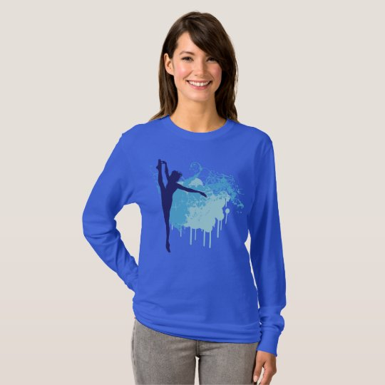 Dance the Night Away T-Shirt
