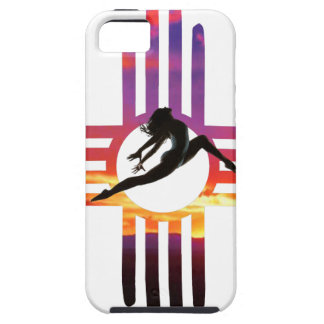DanceNM iPhone 5 Covers