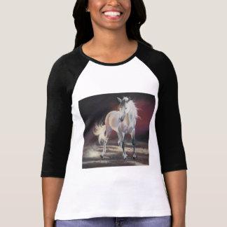 Dancer - Shirt