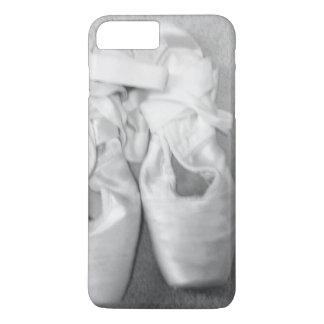 Dancers En Pointe Apple and Samsung Cases