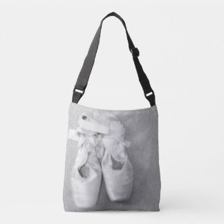 Dancers En Pointe Bag