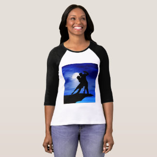 DANCING BY THE MOONLIGHT T-Shirt