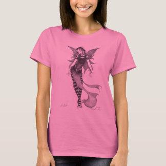 Dancing Faerie T-Shirt
