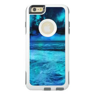Dancing Lights OtterBox iPhone 6/6s Plus Case