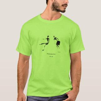 Dancing Pair T-Shirt