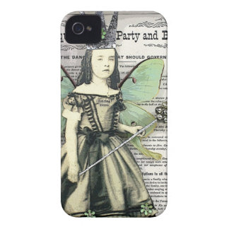 Dancing Queen iPhone 4S Glossy Hard Case iPhone 4 Cases