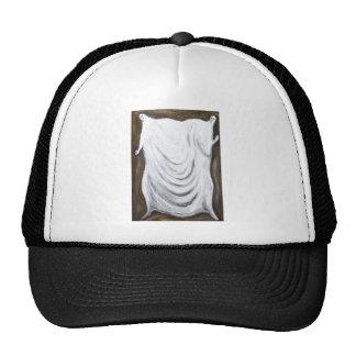 Dancing Queens (odd surrealism ) Trucker Hat