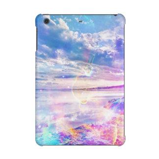 Dancing Sea iPad Mini Retina Cases