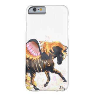 Dancing Stardust Iphone case
