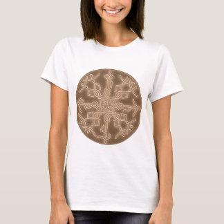 Dancing Stone T-Shirt