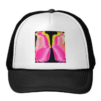 Dancing Sweet Hearts Trucker Hat