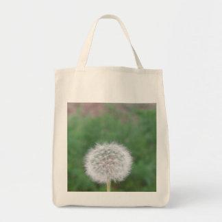 Dandelion Bag