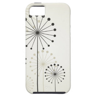 Dandelion Case For The iPhone 5
