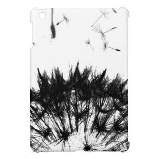 Dandelion Dreams Cover For The iPad Mini