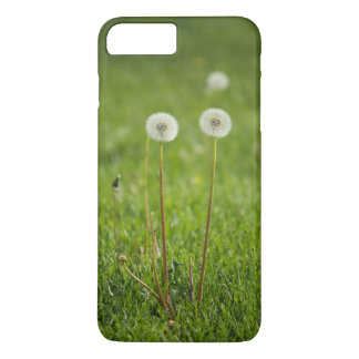 Dandelion Duo iPhone 8 Plus/7 Plus Case