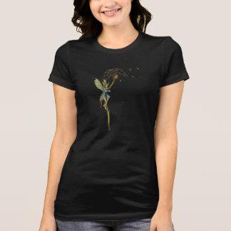Dandelion Faery T-Shirt